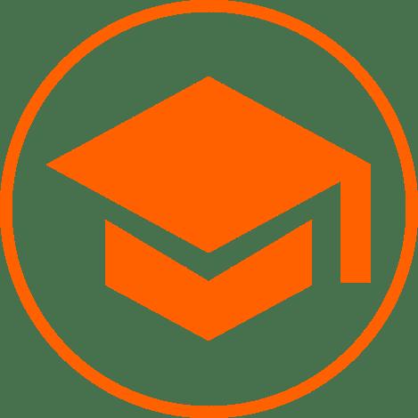 Academy ion