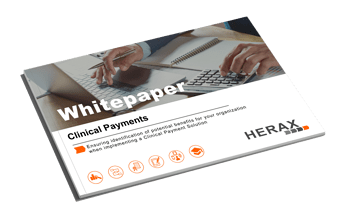 Whitepaper-Clinical-Payments
