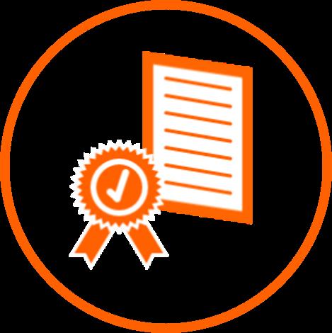 HX.Icon.QualityDocumentation